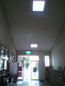 小山城北児童センター3