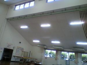 小山城北児童センター4