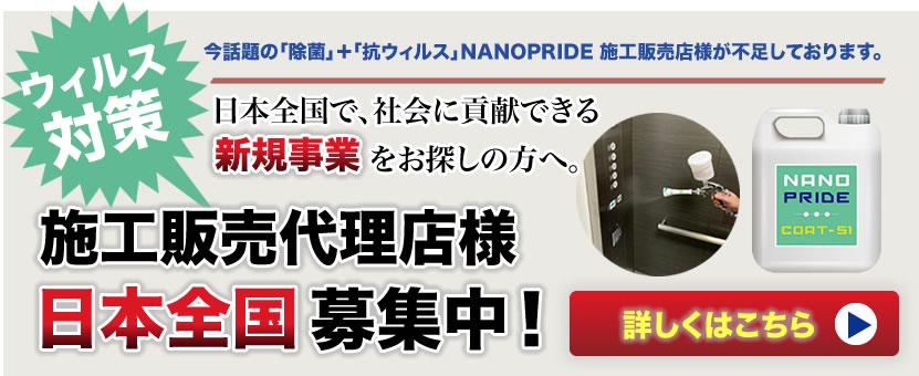 bnr-nanopride