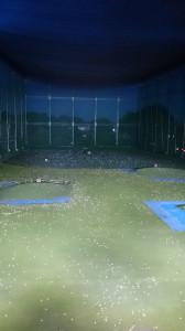 gn_golf2