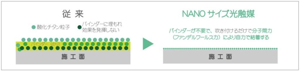 nanopride03-4