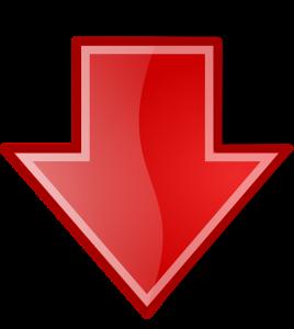 arrows-147746_960_720