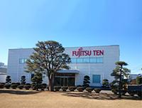 fujitsu10A